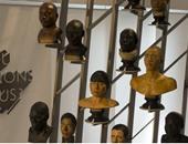متحف الإنسان بباريس