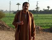 الشاعر ماهر مهران