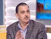 محمود فؤاد رئيس المركز المصرى للحق فى الدواء