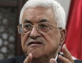 الرئيس محمود عباس - ارشيف