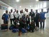 منتخب سيراليون