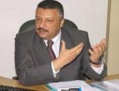 الدكتور شريف شاهين