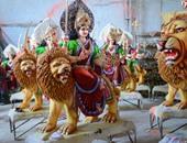 الهند بلد الأساطير