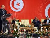 رباعية الحوار الوطنى التونسى