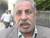 المواطن محمد حسان
