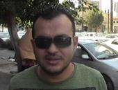 المواطن محمود أحمد
