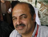 هشام حطب