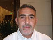 الدكتور عبد الرحمن ذكرى أستاذ الفيروسات والمناعة