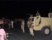 قوات الجيش - أرشيفية