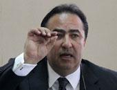 أحمد بلبع رئيس جمعية رجال الأعمال