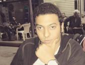 ياسين محمود