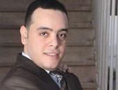 د. جمال عاصم خبير التغذية العلاجية