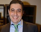 محمود مالك رجل الأعمال