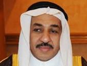 عصام ناس نائب رئيس مجلس الأعمال السعودى المصرى