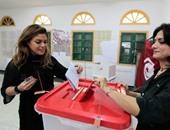 ارشيفية - انتخابات تونس