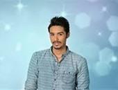 المتسابق عبد السلام فى ستار أكاديمى