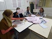 انتخابات الرئاسة التونسية - أرشيفية