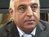 اللواء محمد الشرقاوى مدير الأمن
