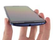 هاتف Nexus 6