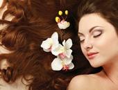 آثار الكرياتين والبروتين على الشعر