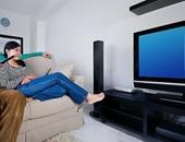 اختيار شاشة الـ LCD المناسبة لبيتك