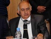 عادل الشوربجى رئيس لجنة الطعون الانتخابية باتحاد الكرة