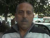 المواطن محمد عوض الله