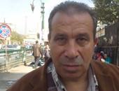 المواطن رجب والى