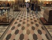 متحف الأرميتاج