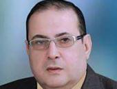 النائب محمد الزاهد
