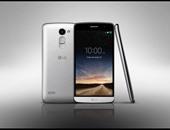 هاتف Ray X190 F