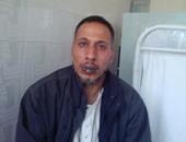 حسين السيد الشريف