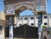 وقف مدير مستشفى الحامول عن العمل بسبب انتحال طالب صفة طبيب