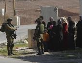 الجيش الإسرائيلى - أرشيفية