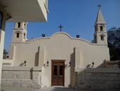 دير الرسل