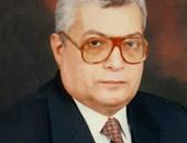 المهندس نبيل مكاوى رئيس شركة  الدلتا للاسمدة