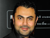 محمد كريم