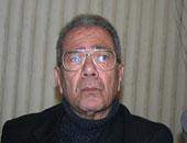 نبيل زكى أمين الإعلام بائتلاف الجبهة المصرية
