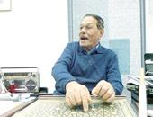 الدكتور على لطفي رئيس وزراء مصر الأسبق