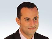 مؤمن الشيال رئيس قسم التحليل الفنى بشركة الجزيرة لتداول الأوراق المالية