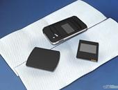 هاتف محمول - أرشيفية