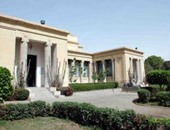 متحف الإسماعيلية