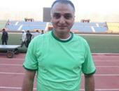 ضياء عبد الصمد
