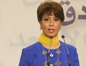 فجر السعيد الكاتبة الصحفية الكويتية