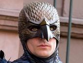 فيلم Birdman