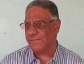 الكاتب  سمير المنزلاوى
