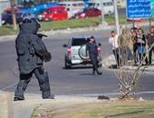 قنبلة ميدان جهينة بأكتوبر