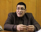الدكتور هشام عبد الحميد