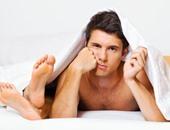 الرجل متعدد العلاقات أكبر مشكلة لدى النساء