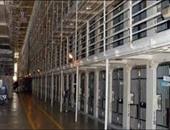 سجن - أرشيفية